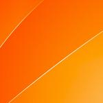 ウルトラマンゼット ガシャポン ウルトラメダル01と02の反響が凄い、再販の可能性有り!!